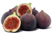 Figue sèche, figue fraîche : vertus et bienfaits