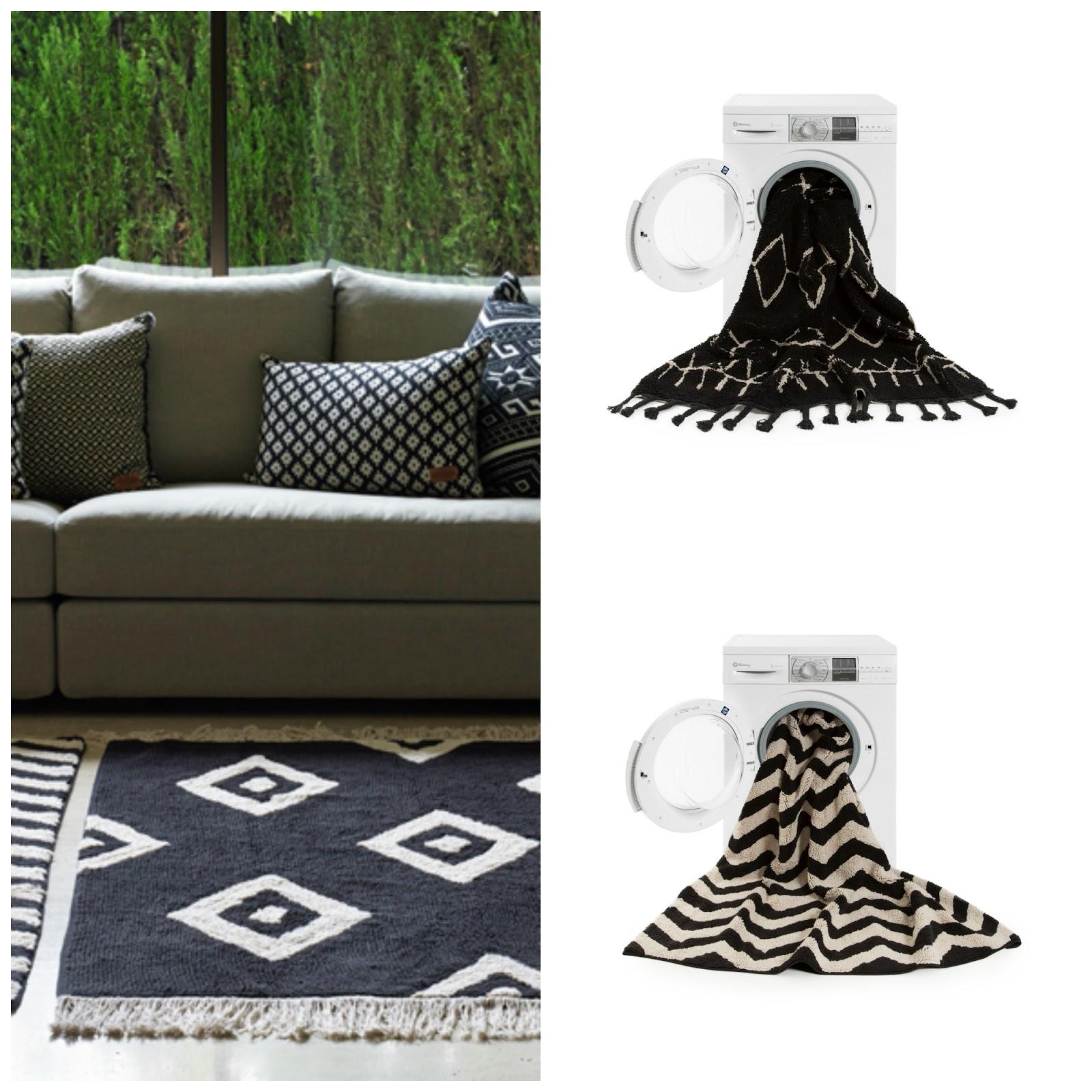 blog bazar. Black Bedroom Furniture Sets. Home Design Ideas