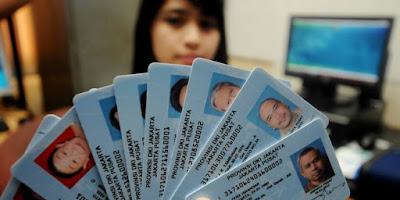 Mungkinkah Kasus e-KTP bagian Skenario Penguasa yang Ingin Kuasai Semua Instansi Negara?