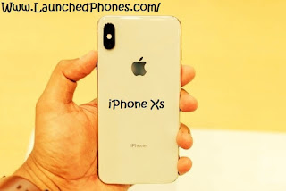New Apple iPhones are launched together with nosotros volition come across  Apple iPhone Xs vs Xr vs Xs Max comparison