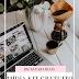 Mídia kit gratuito e interativo para suas redes sociais e blog