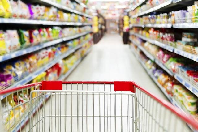Anápolis: Cesta básica chega a 195% de diferença nos preços