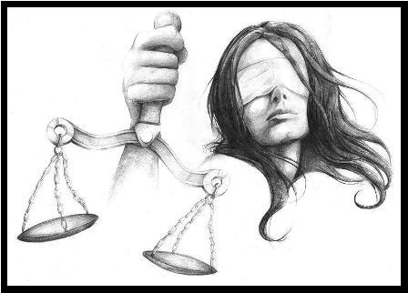 hukuk bir gun herkese lazim olur aralik 2015