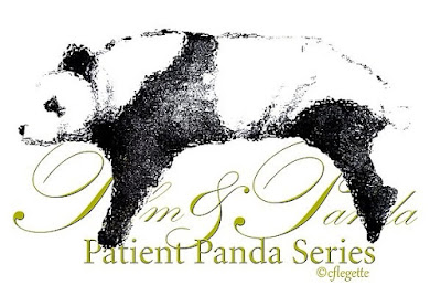 http://fineartamerica.com/featured/palm-and-panda-c-f-legette.html