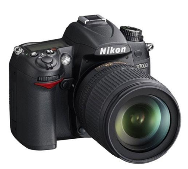 Nikon DSLR D7000 | Nikon DSLR D7000  Price And Review