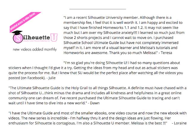 silhouette school blog, silhouette blog, silhouetteschoolblog, school silhouette, blog silhouette