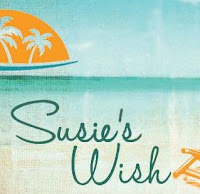 Susie's Wish Beach Fest