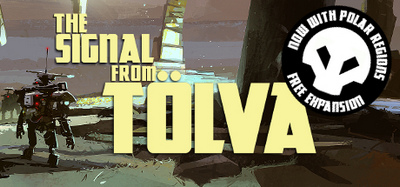 the-signal-from-toelva-pc-cover-www.deca-games.com