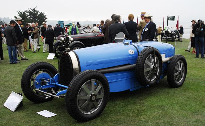 1931 bugatti type 54 most expensive racing cars world information zone. Black Bedroom Furniture Sets. Home Design Ideas