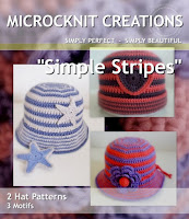 crochet patterns, how to crochet, sun hats, beanies, toddler, baby,