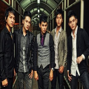 Branded Boys - Lagu Cinta (New Version)