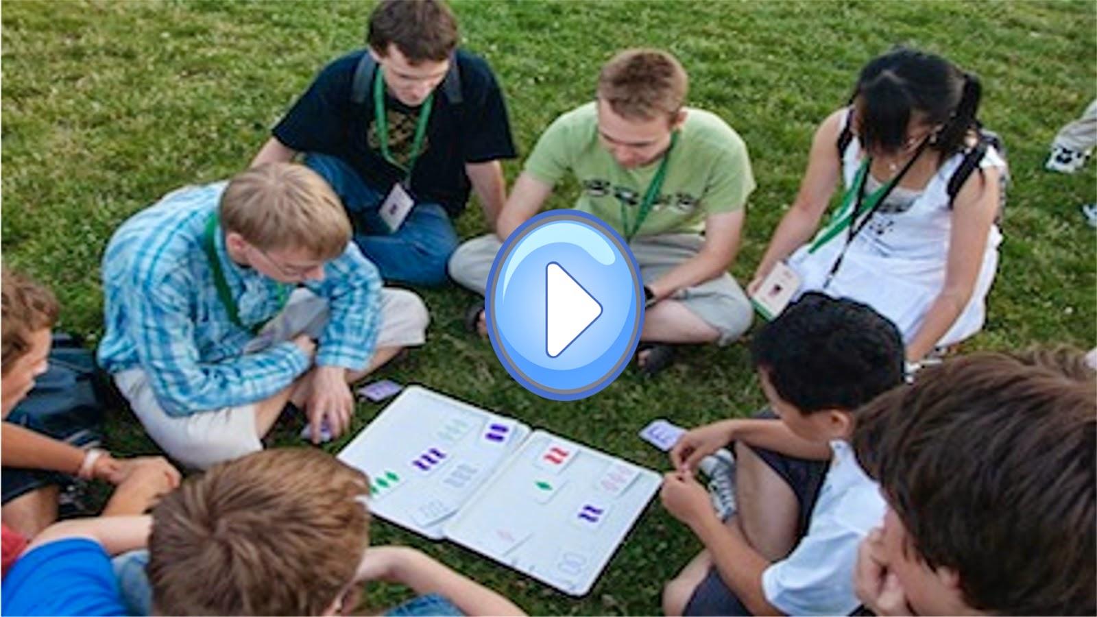 Idea 59 de 1000 ideas de tesis: ¿Cuáles son los cambios con y en Matemáticas, en estudiantes de algún nivel educativo?