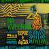 Boddhi Satva Feat. Azma Mponda - Nakupenda (Afro Beat)