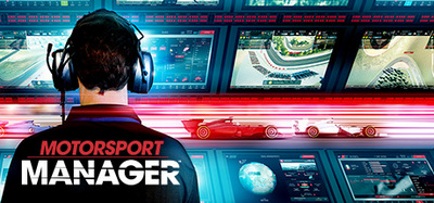 motorsport-manager-pc-cover-www.ovagames.com