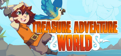 Treasure Adventure World-PLAZA