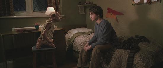 Há 12 anos, 'Harry Potter e a Câmara Secreta' estreava nos cinemas brasileiros | Ordem da Fênix Brasileira