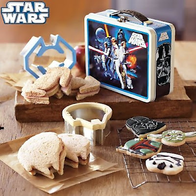 50 Creative and Cool Starwars Inspired Products and Designs (60) 55