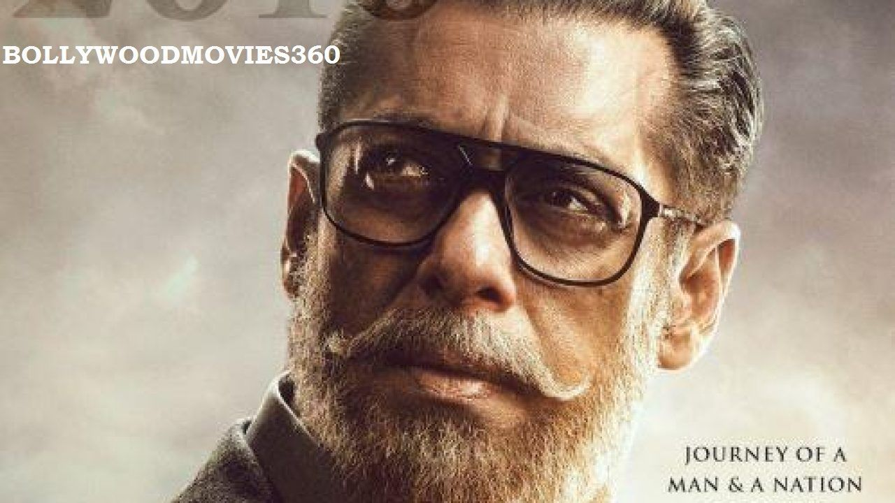 bharat full movie 2019