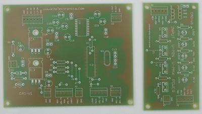 circuito impreso kitelectronica.com