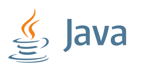 accredited online java courses