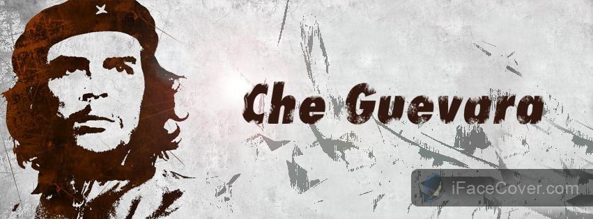 Capas Para Facebook Che Guevara Capa Para Facebook Covers Capas