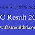 HSC Result 2016 – HSC Exam Result 2016