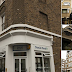 Photos: Diezani Alison-Madueke London Properties Revealed