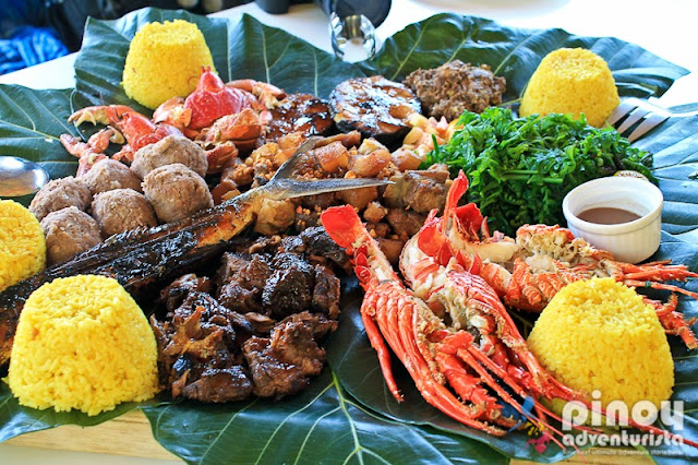 Where to eat in Basco Batanes