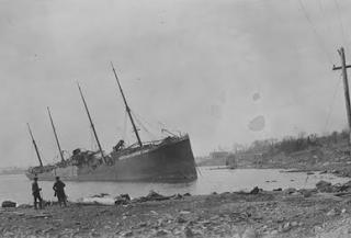 kecelakaan kapal bahari merupakan bencana Kabar Terbaru- KECELAKAAN KAPAL LAUT ITU SALAH SIAPA?