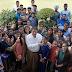 ਗ੍ਰੀਨਲੈਂਡ ਸੀਨੀ: ਸੈਕੰ: ਪਬਲਿਕ ਸਕੂਲ ਜਲੰਧਰ ਬਾਈਪਾਸ ਦੇ ਵਿਦਿਆਰਥੀਆਂ ਦਾ ਨਤੀਜਾ ਵੀ ਸ਼ਾਨਦਾਰ ਰਿਹਾ