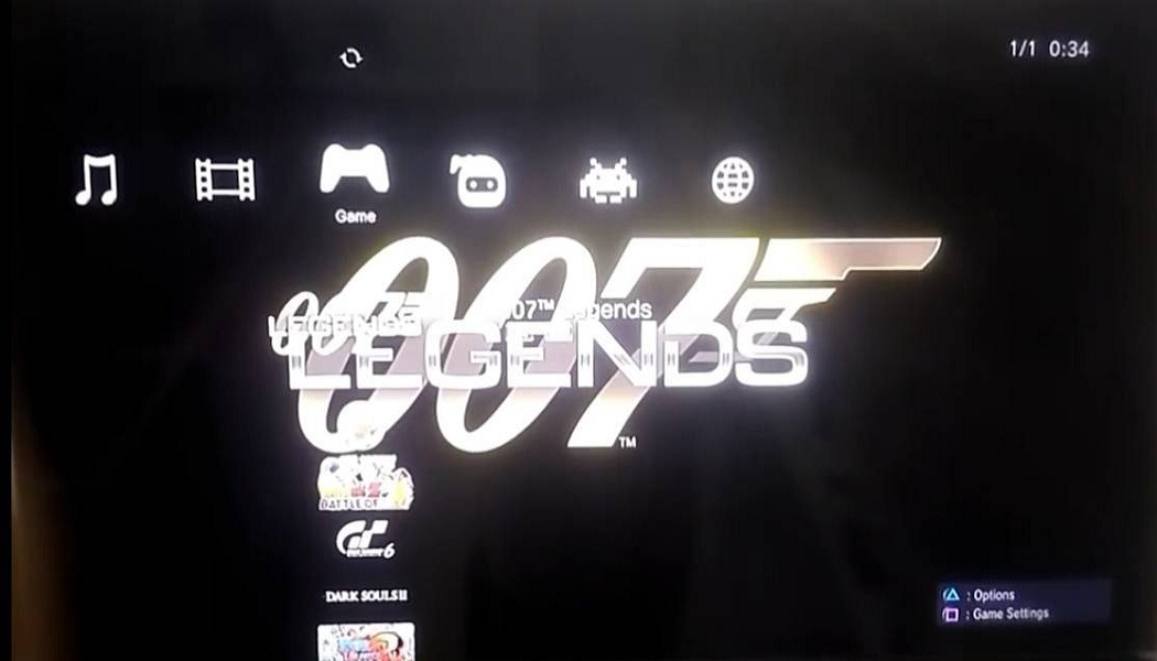 PS3 OFW terbaru sudah bisa instal Multiman (PS3 HEN)