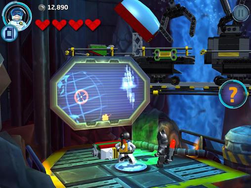 LEGO Batman: Beyond Gotham v1.10.1 | Game Android Terbaru ...