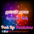 Download Freebeat + Hook: Gimme Love (Beat By ReallyBoy)