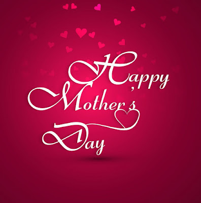 Mothers Day HD Images