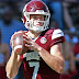 College Football Preview 2018: 14. Mississippi State Bulldogs