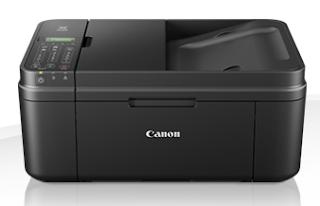 Canon ist als einer der Druckerhersteller bekannt, der gute Produkte herstellen kann, die den Kunden zufriedenstellen. Eines der Canon-Produkte