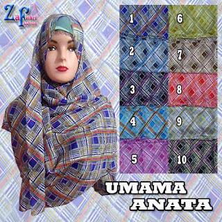 jilbab-segi-empat-umama-anata-motif-terbaru