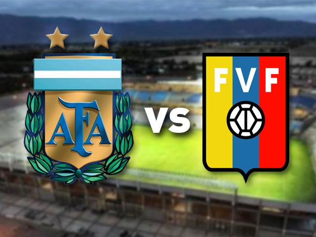 Image Result For Argentina Vs Chile En Vivo Sky