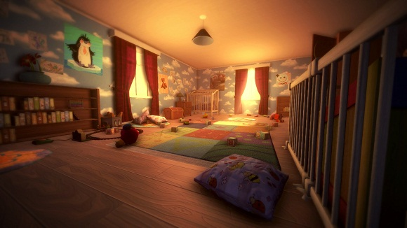 among-the-sleep-enhanced-edition-pc-screenshot-www.ovagames.com-1