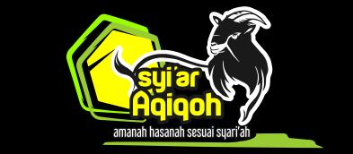 Paket Harga Aqiqah Surabaya 2021