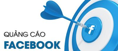 Kinh doanh online thành công trên Facebook