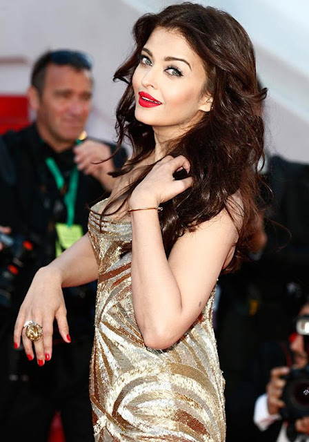 aishwarya-rai-beautiful-lips