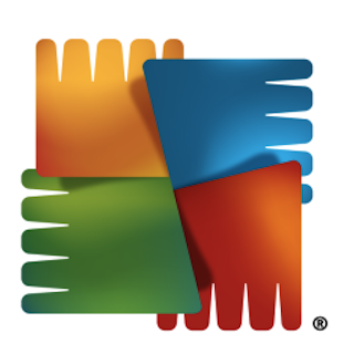 Download AVG AntiVirus Free 16.71.7598 2016 (64-bit)