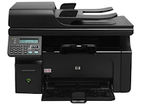download driver hp laserjet m1130 mfp
