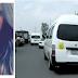 Joven SUD es Violada y Asesinada por Chofer del Vehículo en que viajaba