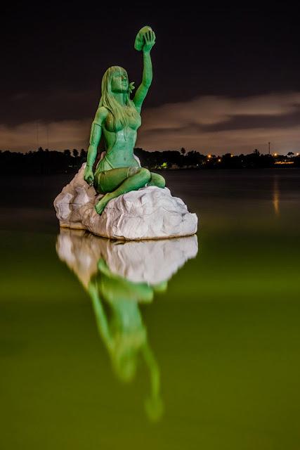 Lagoa de Messejana - o que fazer em Fortaleza (Ceará)