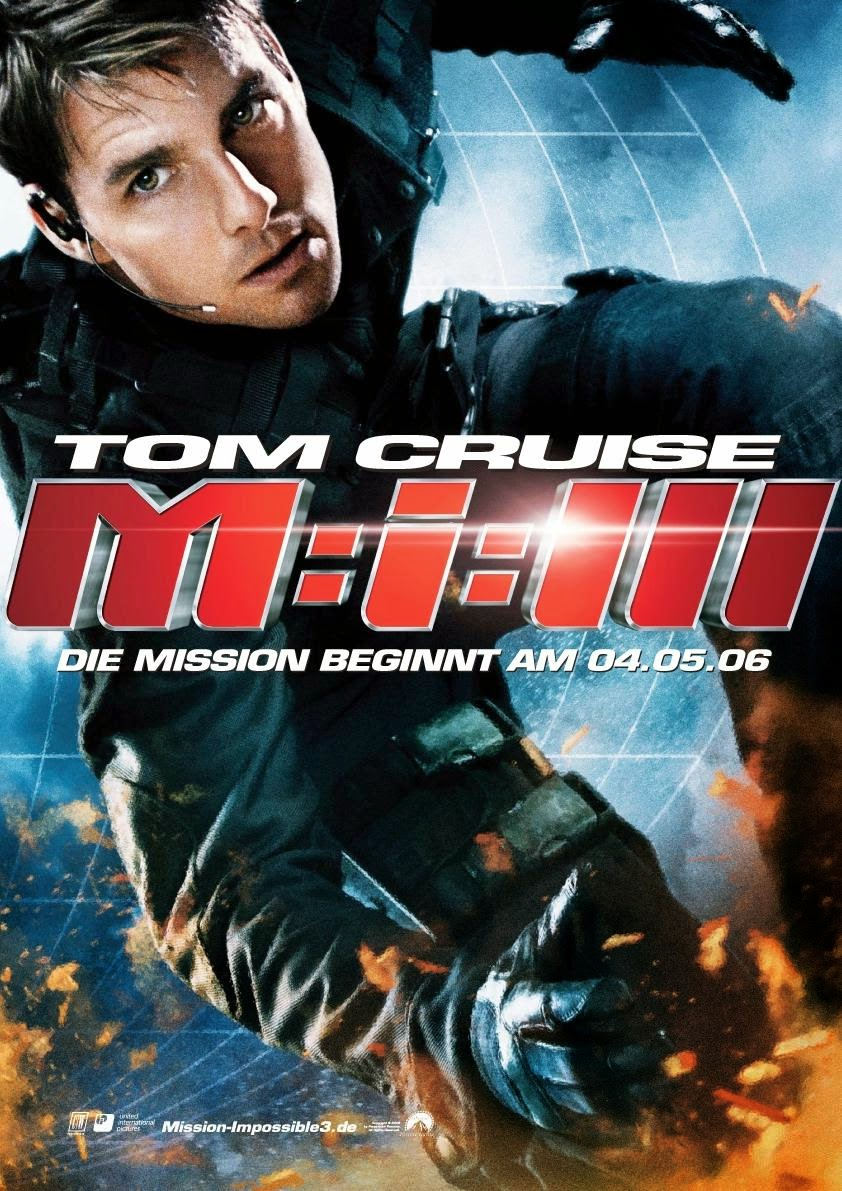 Mission Impossible 2 Sub Indo : mission, impossible, Mission, Impossible, Ghost, Protocol, Movie, Title, Im.Squad, Studios,movies,anime,&, Article, Islam