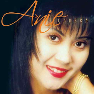 download lagu anie carera mp3