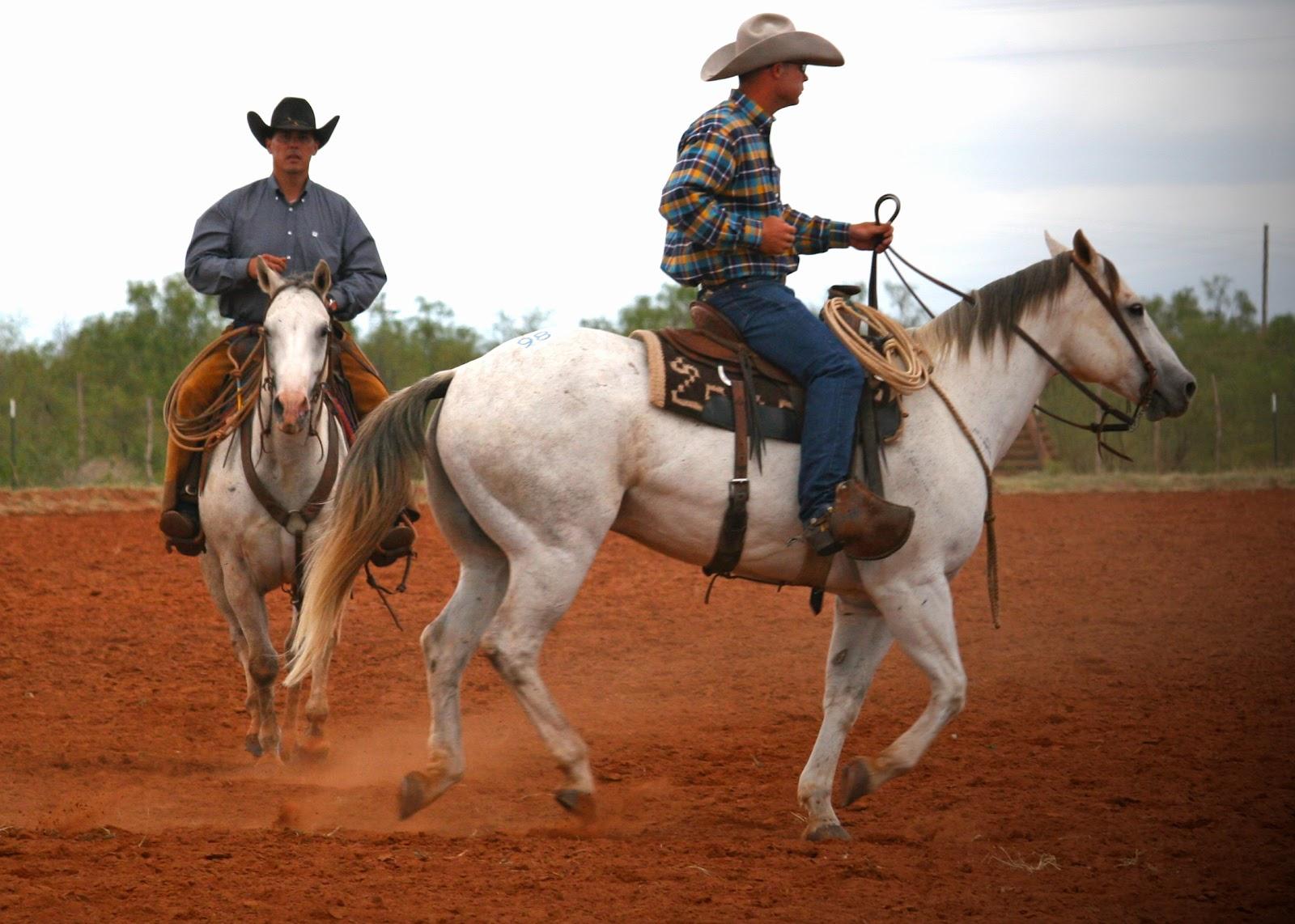 Life On The Plains Texas Legends 2012 Production Sale