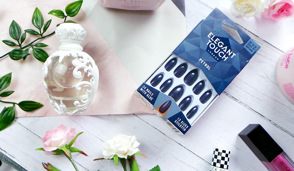 Kat Von D - 'Saint' eau de parfum